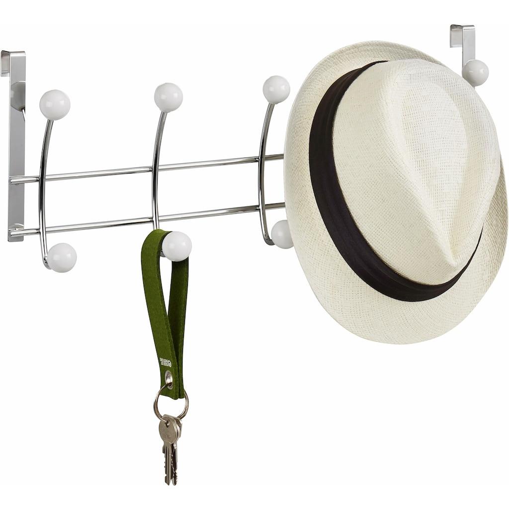 Zeller Present Türgarderobe