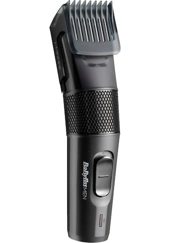 BaByliss Haarschneider »E786E MEN Precision Cut«, 0,5 - 24mm kaufen