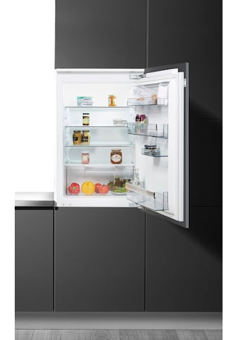 AEG Einbaukühlschrank »SKE688E1AF« kaufen