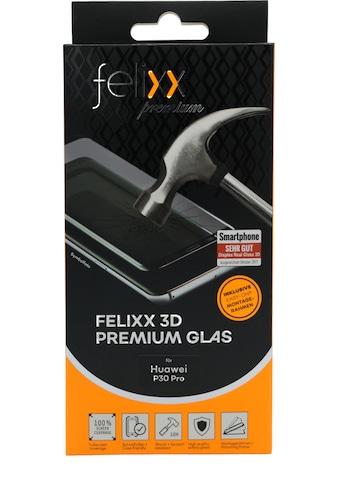 felixx Schutzglas kaufen