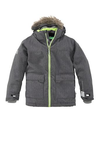Exes Winterjacke kaufen