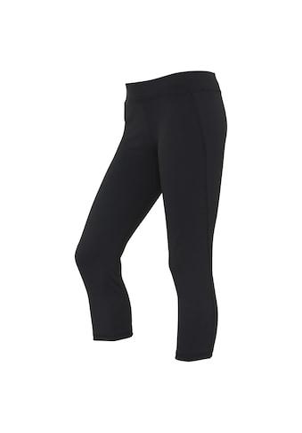 AWDIS Caprihose »Just Cool Damen Girlie Capri-Hose / Sporthose« kaufen
