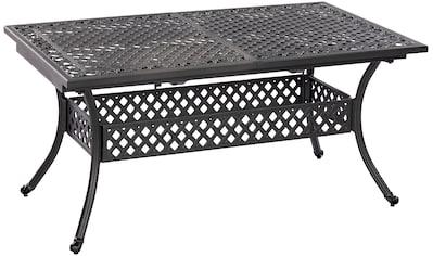 MERXX Gartentisch »Athos« kaufen
