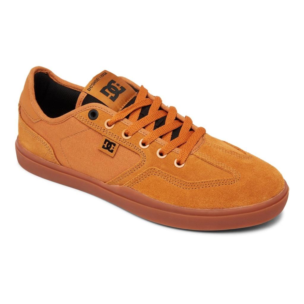 DC Shoes Sneaker »Vestrey«