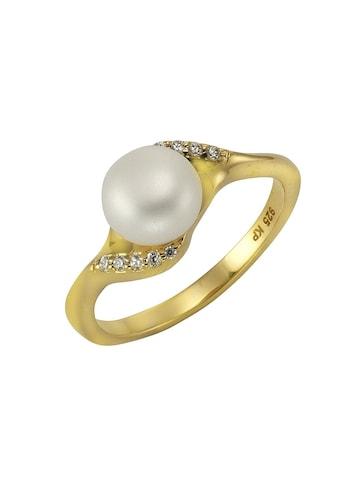 Vivance Ring kaufen