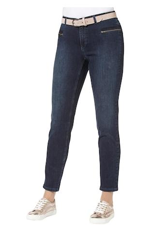 ascari Bequeme Jeans kaufen