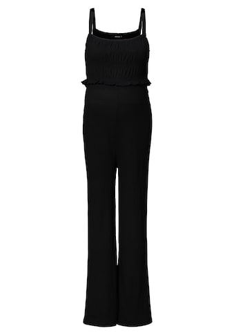 Supermom Jumpsuit »Smock« kaufen