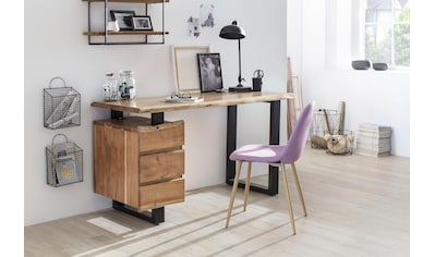SIT Schreibtisch »Albero« kaufen