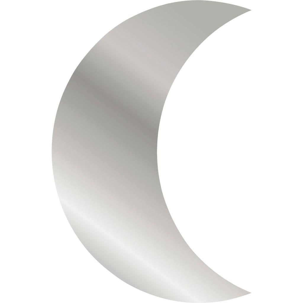 queence Dekospiegel »Mond«