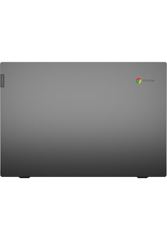 Lenovo Chromebook S345 - 14AST Chromebook (35,6 cm / 14 Zoll, AMD,A6) kaufen