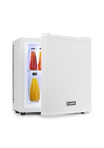 Klarstein Mini-Kühlschrank Mini-Bar 13l kaufen