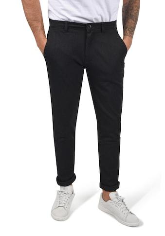 Tailored & Originals Stoffhose »21200294«, lange Stoffhose kaufen