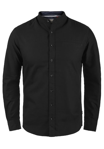 Blend Langarmhemd »Dubbal« kaufen