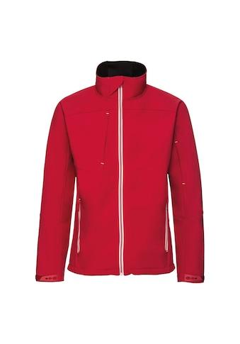 Russell Softshelljacke »Herren Bionic Softshell Jacke« kaufen