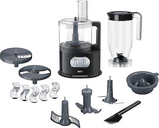 Küchenmaschine mit Kochfunktion jetzt online kaufen bei Quelle