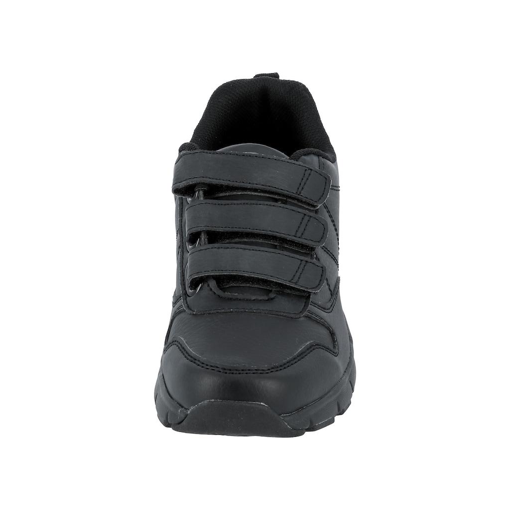 BRÜTTING Sneaker »Freizeitschuh Classic Sport V«