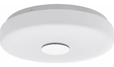 EGLO,LED Deckenleuchte»BERGAMO - C«, kaufen