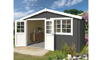Outdoor Life Products Gartenhaus »Axel 230« kaufen