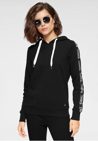 Tamaris Kapuzensweatshirt kaufen