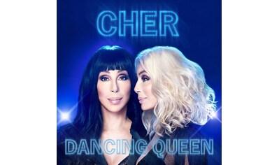 Musik-CD »Dancing Queen / Cher« kaufen