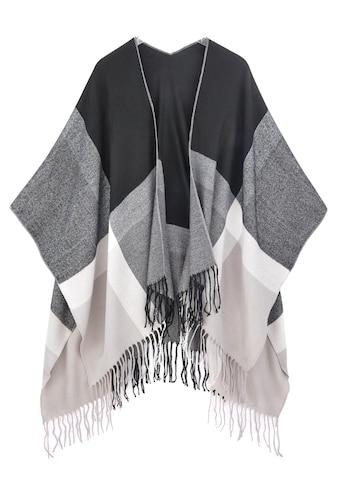 LASCANA Schal kaufen