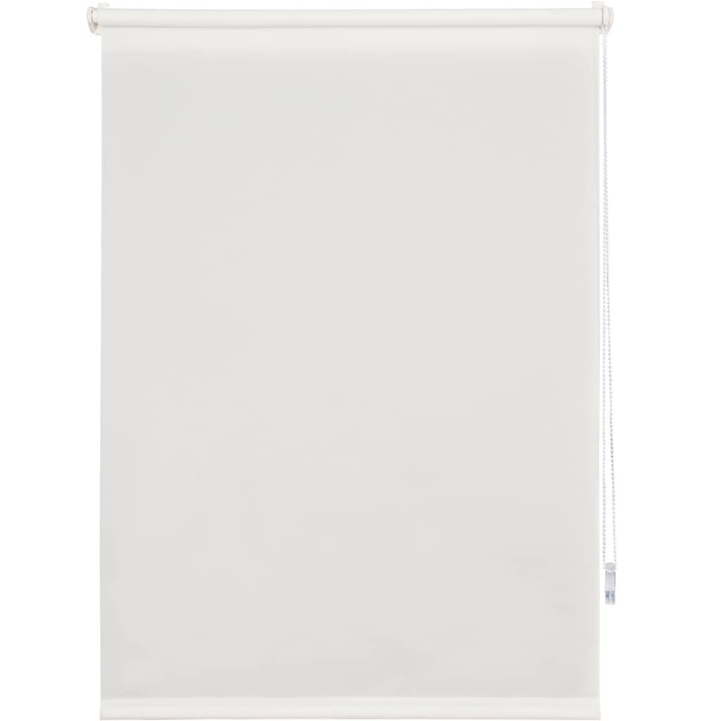 mydeco Seitenzugrollo »Win«, Lichtschutz, mit Bohren, freihängend, ab Breite 120cm