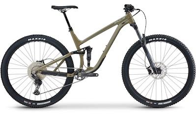 FUJI Bikes Mountainbike »Rakan 29 1.5«, 11 Gang, Shimano, Deore Schaltwerk,... kaufen