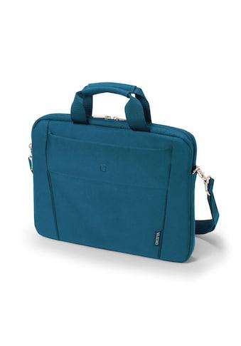 DICOTA Laptoptasche »Funktionale Notebooktasche in leichtem Design«, Slim Case BASE... kaufen