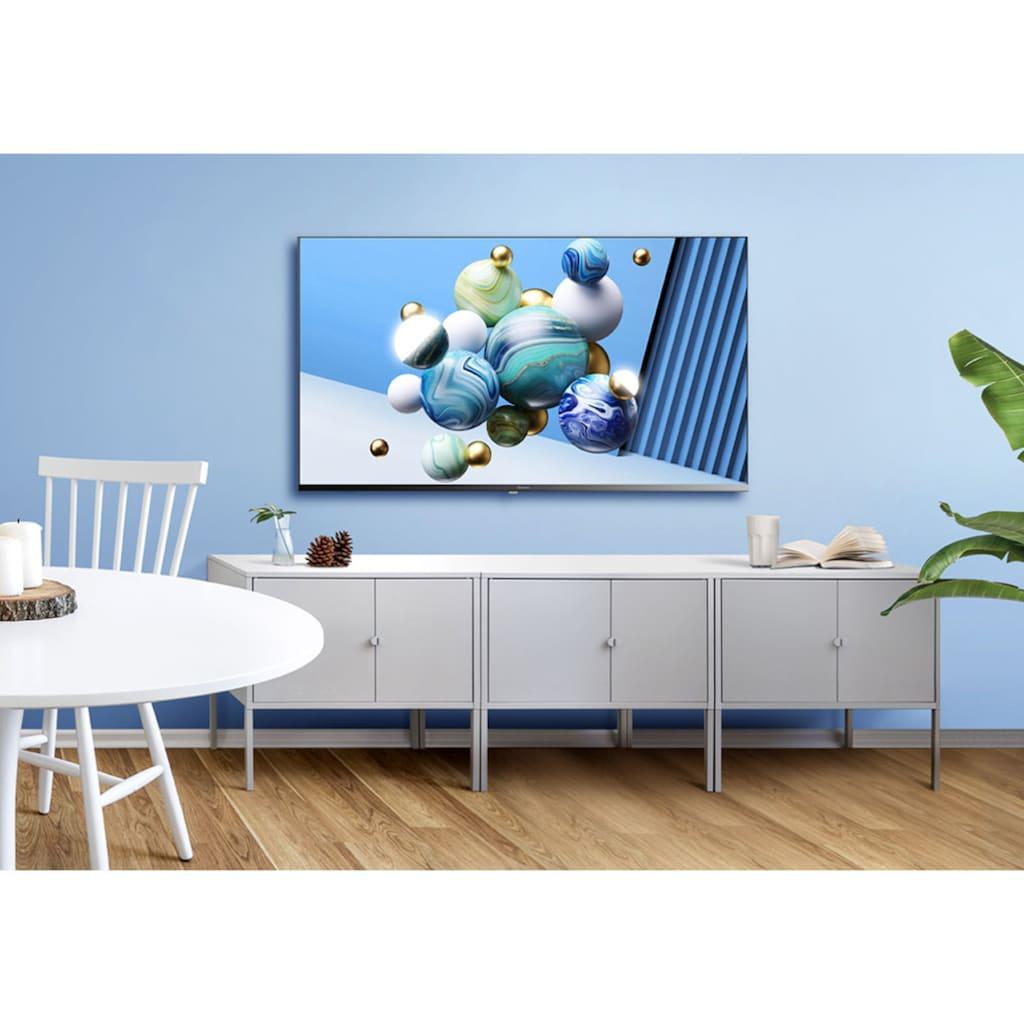 "Hisense LED-Fernseher »40AE5500F«, 101 cm/40 "", Full HD, Smart-TV"