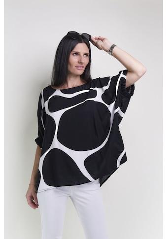 Seidel Moden Blusenshirt, Made in Germany kaufen