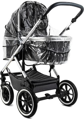 Moon Kinderwagen-Regenschutzhülle »Nuova/N°One« kaufen