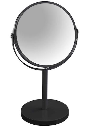 SPIRELLA Kosmetikspiegel »Sydney«, 2 - Fach Vergrößerung, Ø 17cm kaufen