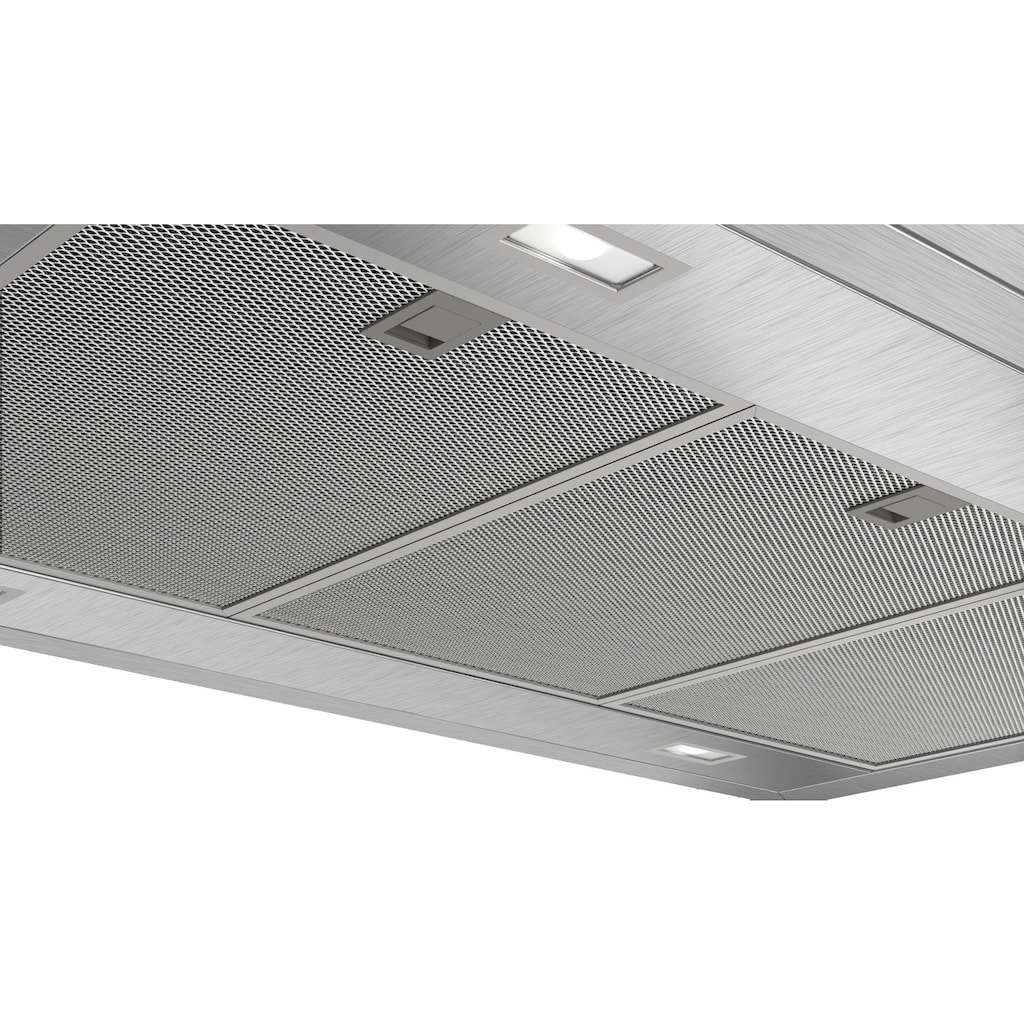 SIEMENS Inselhaube »LF97BBM50«, Serie iQ300