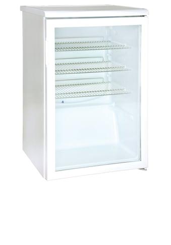 NABO Getränkekühlschrank »FK 1230« kaufen