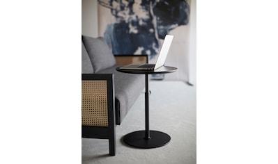 INNOVATION LIVING ™ Couchtisch »Kiffa Tisch« kaufen