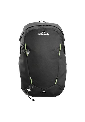 Kathmandu City - Rucksack »Trailhead« kaufen