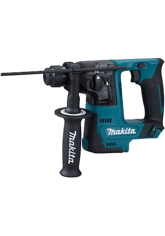 Makita Akku-Bohrhammer »HR140DZ«, ohne Akku & Ladegerät kaufen