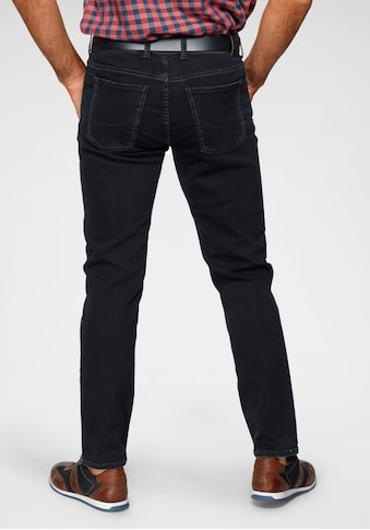 Pioneer Authentic Jeans Straight-Jeans »Eric« kaufen