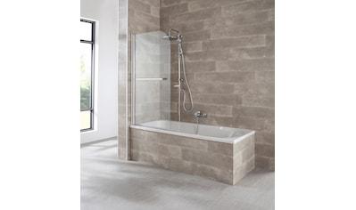 Badewannenaufsatz »Badalona«, 1 - tlg., 80x140cm kaufen