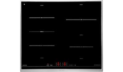 GORENJE Induktions-Kochfeld »IT643BX«, IT643BX kaufen