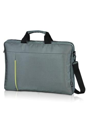 """Hama Notebook Tasche, Laptop Tasche 36 cm 14,1"""" oder 40 cm 15,6 kaufen"""