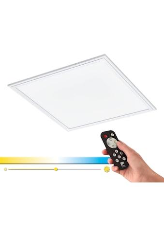 EGLO Deckenleuchte »SALOBRENA-A«, LED-Board,... kaufen