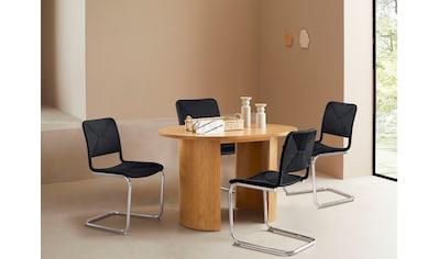 LeGer Home by Lena Gercke Esstisch »Namika«, In 3 Größen erhältlich kaufen