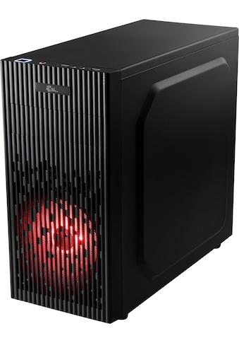 CSL Gaming-PC »Levitas T8418 Windows 10 Home« kaufen