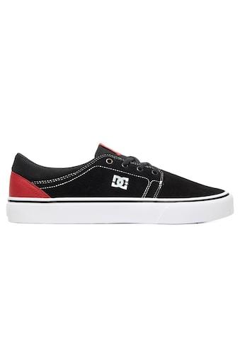 DC Shoes Slipper »Trase SD« kaufen