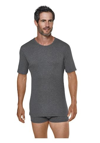 KUMPF Unterhemd, (1 St.) kaufen