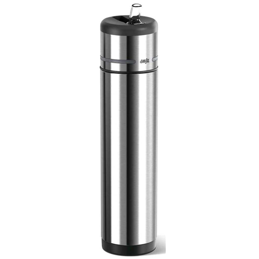 Emsa Trinkflasche »Mobility«