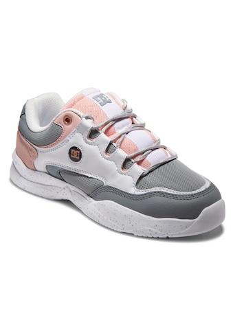 DC Shoes Sneaker »Decel« kaufen