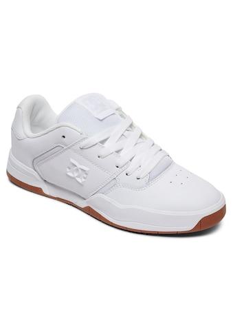 DC Shoes Sneaker »Central« kaufen