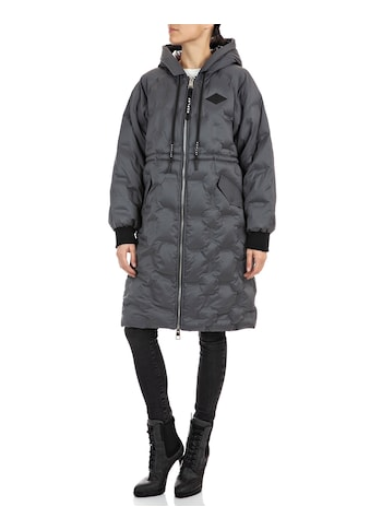 Replay Outdoorjacke kaufen
